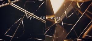 tv-prisen 2021
